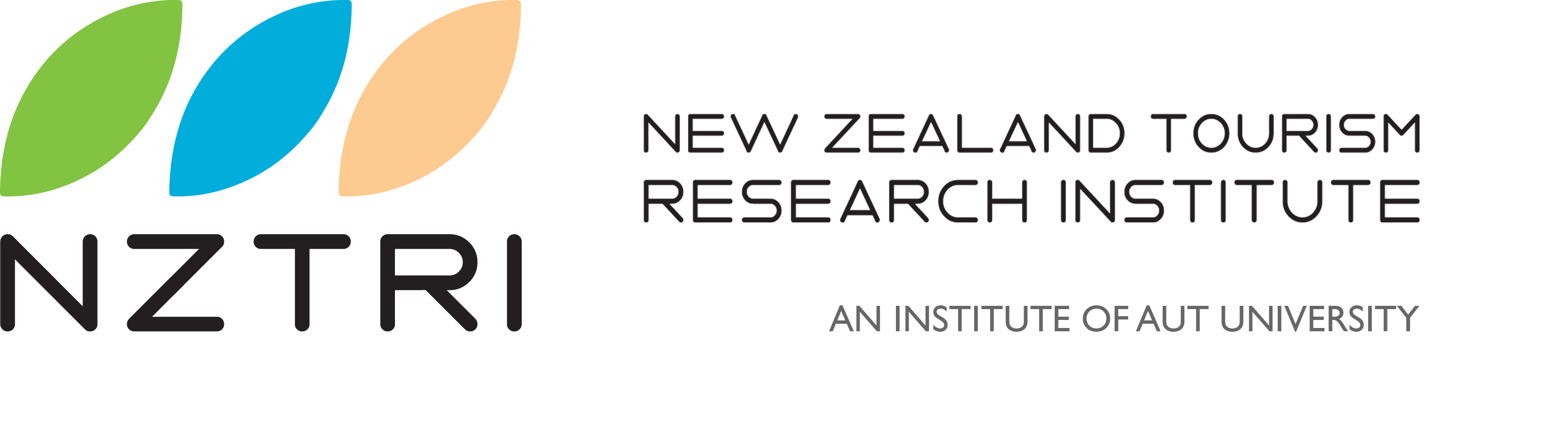 New Zealand Institute for Advanced Study - Academia.edu
